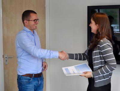 Immobilien Verkauf bei Immobilienmakler Rheinstetten