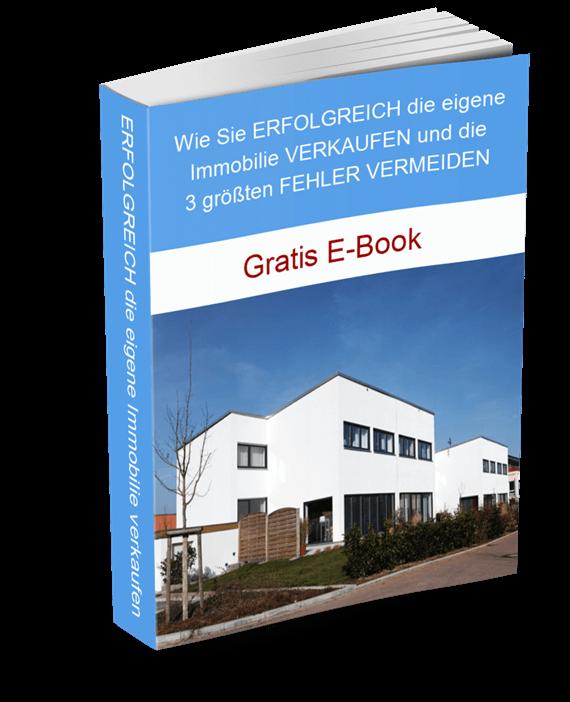 E-Book Immobilie verkaufen