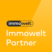 Immobilienmakler-Immowelt