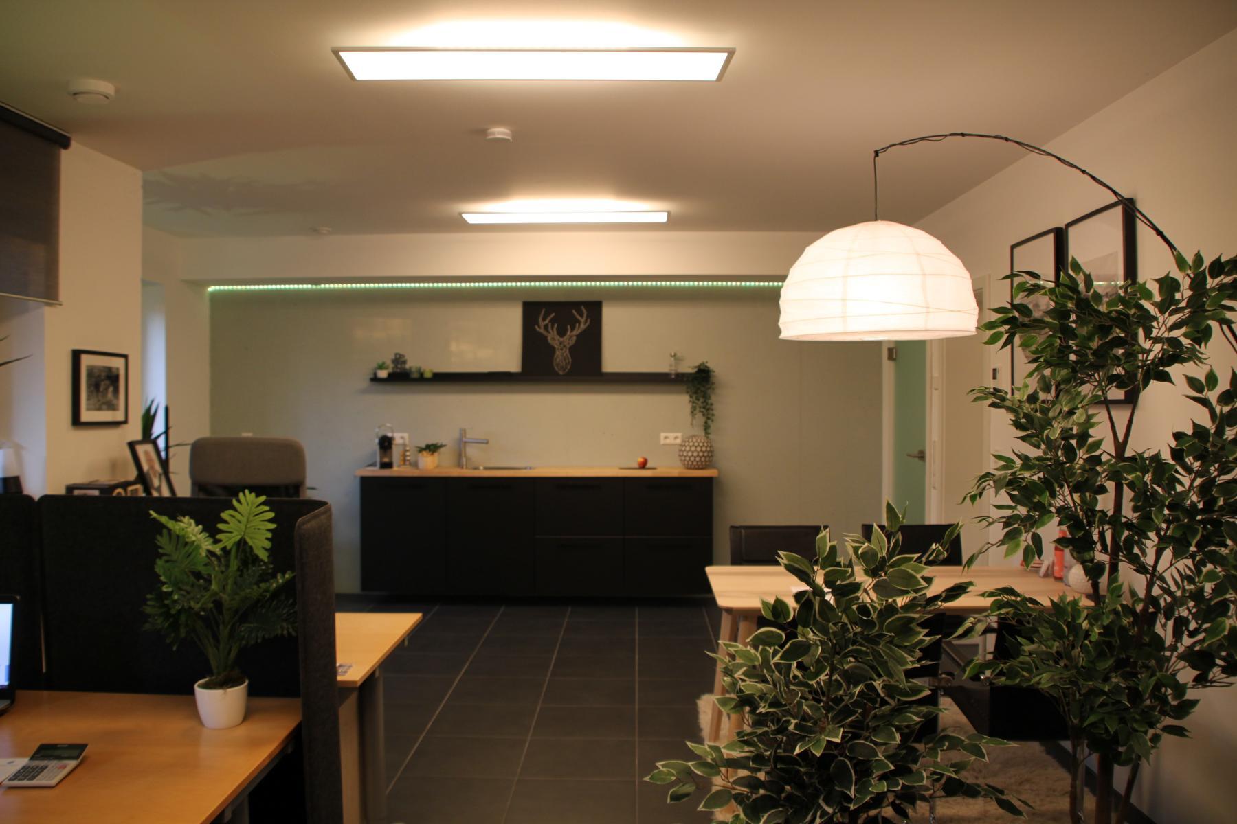 Immobilienbüro Rheinstetten Hawlitzki