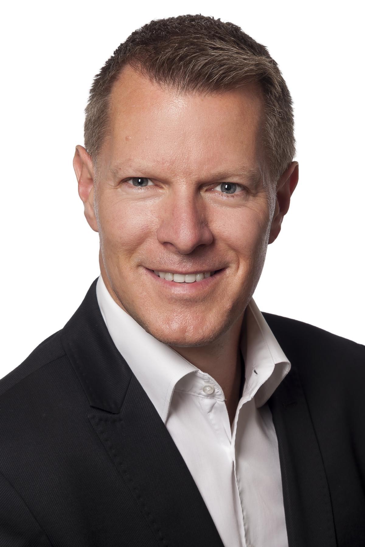 Stephen Hawliztki-Groß