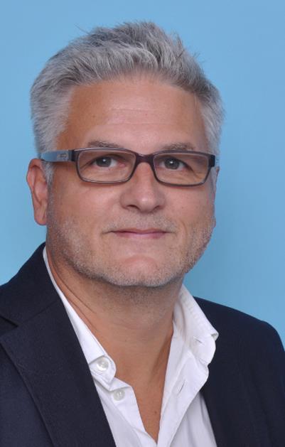 Holger Drollinger