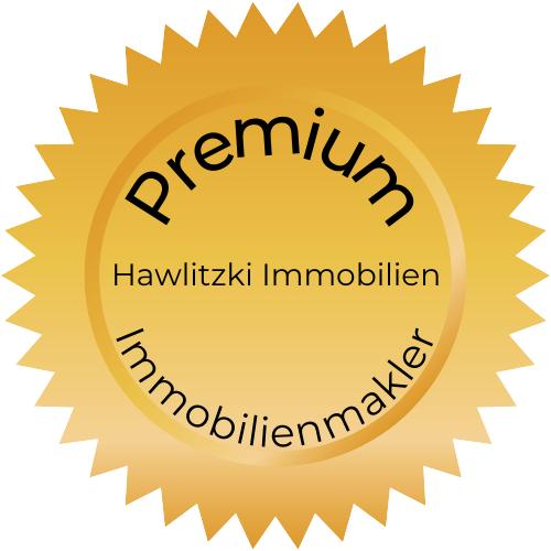 Premiummakler