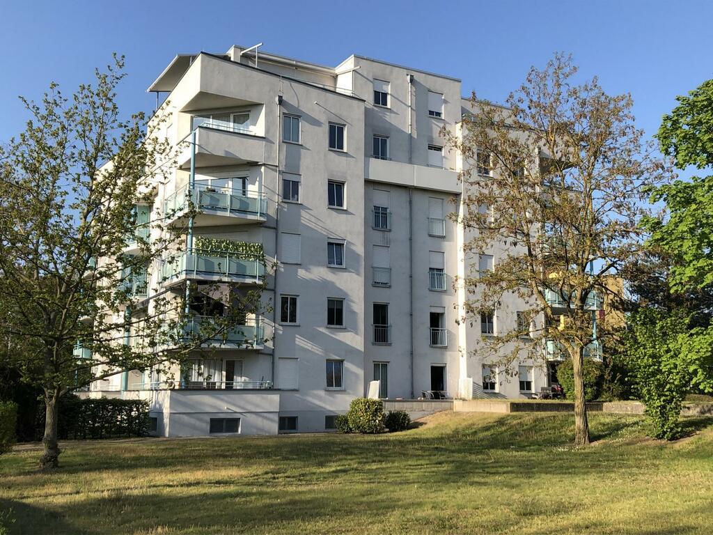 ETW Karlsruhe
